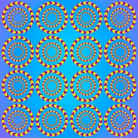 printable optical illusions 3d 1000 ideas about optical illusion wallpaper on pinterest