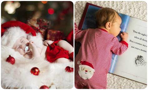 imagenes de navidad bebes ideas fotos navidad bebes