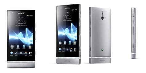 how to update xperia p lt22i to ice cream sandwich and install sony xperia p root tutorial firmware 6 2 a 1 100 rootwiki