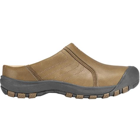 mens clog boots keen kelowna clog s casual boots backcountry