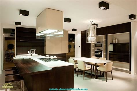 designer kitchens 2013 modern kitchen designs ideas 2013 afreakatheart