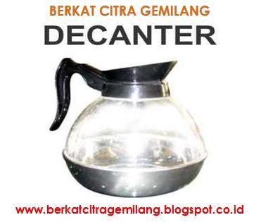 Teko Teh Kaca Dengan Saringan 1 Ltr Hitam Delicia Praktis Tanpa As berkat citra gemilang kopi teh warmer maker gelas penghangat teh dan kopi tabung