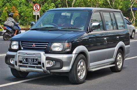 Mitsubishi Kuda 2005 mitsubishi kuda bahasa indonesia ensiklopedia