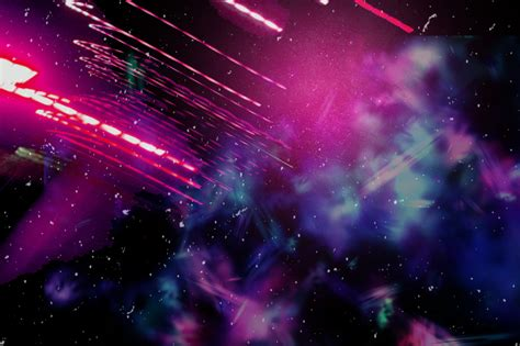 Galaxy Lights by Light Galaxy Texture By Moonlustdotinfo On Deviantart