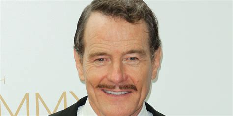 bryan cranston college bryan cranston of breaking bad fulfills terminally ill