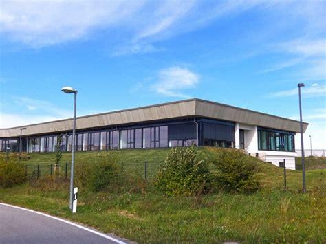 bauunternehmen hentschke bau gmbh - Bauunternehmen Bautzen