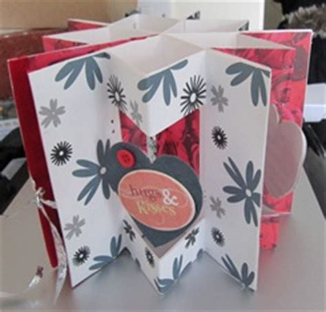 Amazing Handmade Cards - amazing handmade cards
