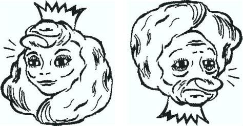 imagenes con doble sentido de vista publicidad subliminal merca an 225 huac septiembre 2012