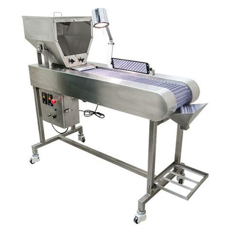 Custom Machines Prospect Machine Inc Custom Machine