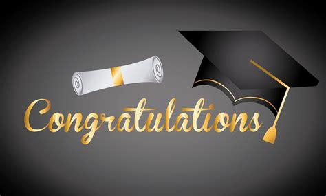 congrats images congratulations graduation images