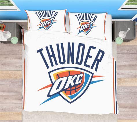 oklahoma city thunder light switch covers basketball nba buy nba oklahoma city thunder bedding comforter set up