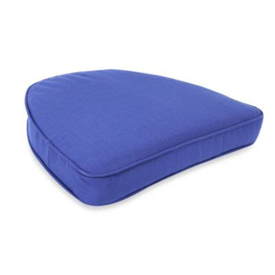 bed bath and beyond cushions buy sofa seat cushion covers from bed bath beyond
