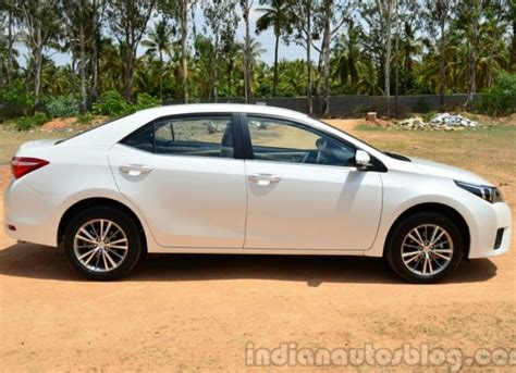 Toyota Corolla Maintenance Cost Toyota Corolla It S Reliable And Has A Low Cost Of