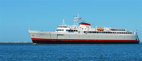 Car Ferry From To Port Angeles by Ferry Travel Book All Major Alaska Bc Washington