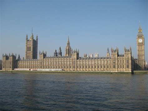 uk england london houses of parliament big ben most beautiful places in the world page 3 of 3 daddu