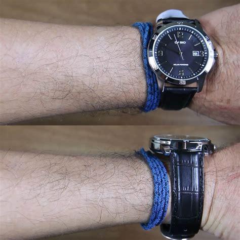 jam tangan casio pria mtp vs02l solar powered original 2 casio standard mtp vs02l 1a solar powered indowatch co id