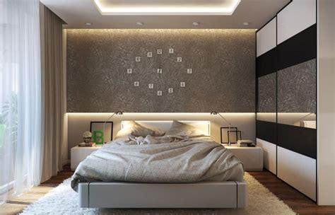 ultra modern bedroom designs   catch  eye