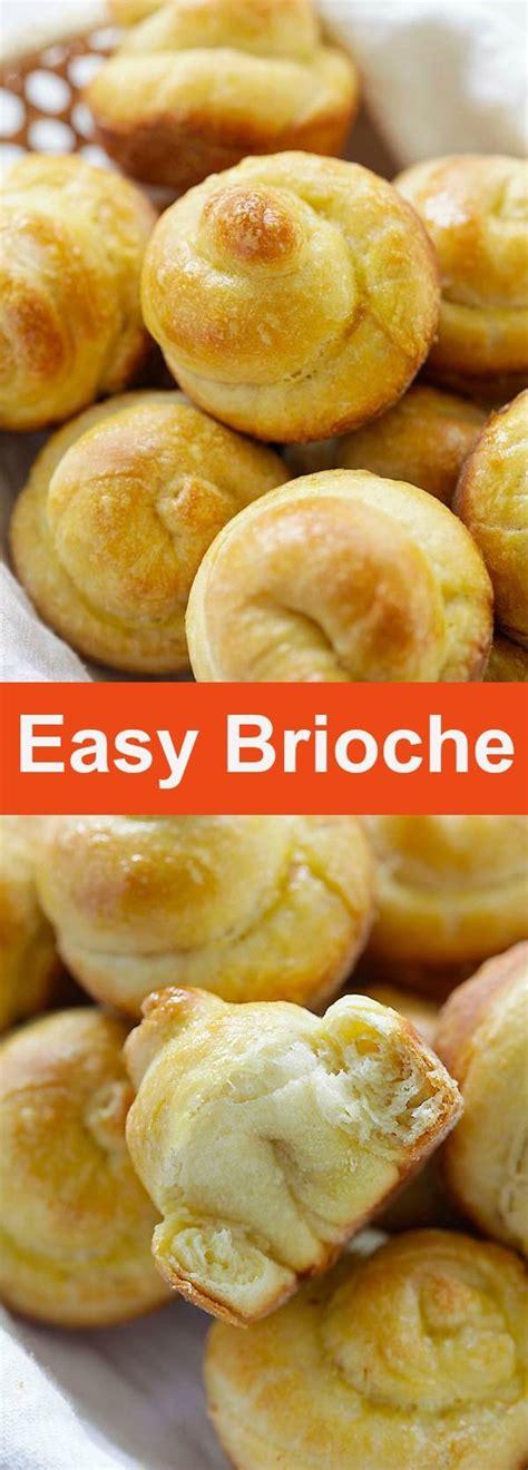 best brioche recipe 25 best ideas about brioche recipe on brioche