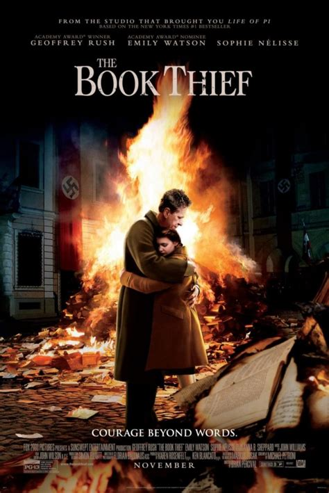 the thief other stories books review the book thief lip magazine