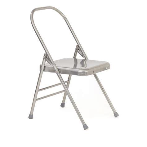 armchair yoga coperte bolster sedie yoga chair con 2 barre dietro