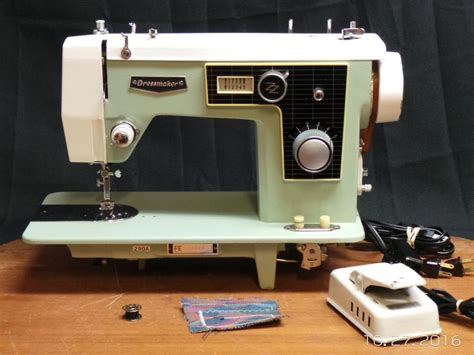 upholstery sewing machine for sale upholstery sewing machine for sale classifieds
