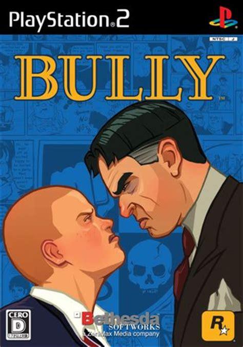 Bully Ps2 brz jogos dicas c 243 digos bully ps2