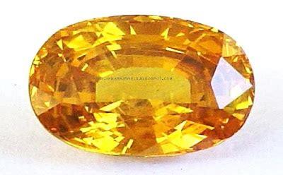Paket 2 Batu Mulia Permata Cur Ruby Safir Top 2 batu permata indonesia batu permata indonesia