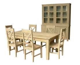 furniture wooden furniture modern groups
