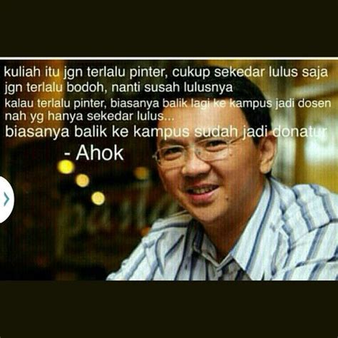 ahok quotes 32 best images about quotes on pinterest friendship the