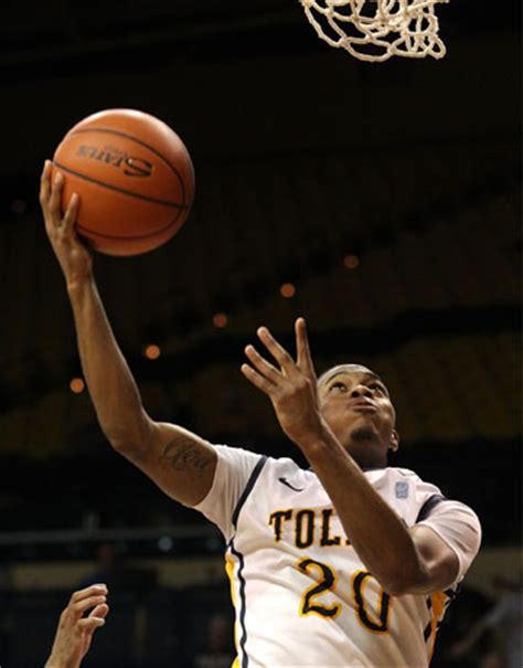 ut news » blog archive » men's basketball to have five