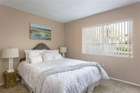 2 bedroom suites in ta fl westwood suites orlando fl apartment finder