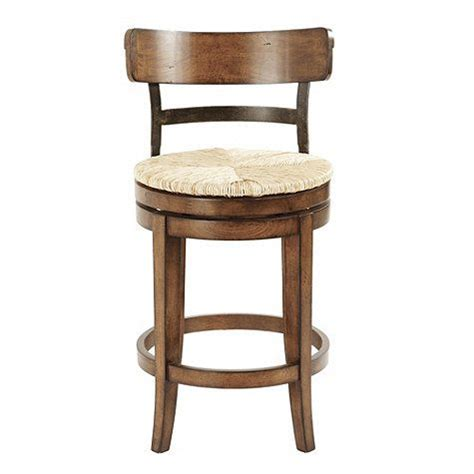 ballard designs counter stools marguerite counter stool ballard designs home decor counter stools stools and