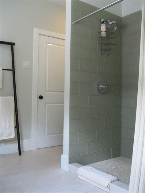 limestone tile bathroom guest bathroom with glass tile marble penny tile and relvinha limestone floor asian