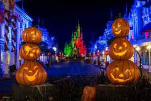 circotic halloween party 2017 mickey s not so scary 2017 halloween party dates