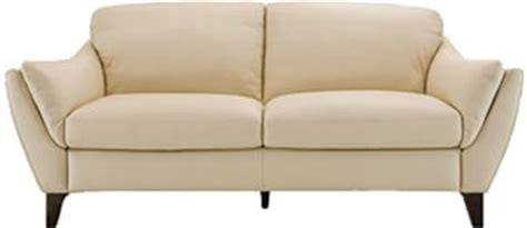 Greccio Leather Sofa I Want A Leather Sofa Raymour And Flanigan Furniture Design Center
