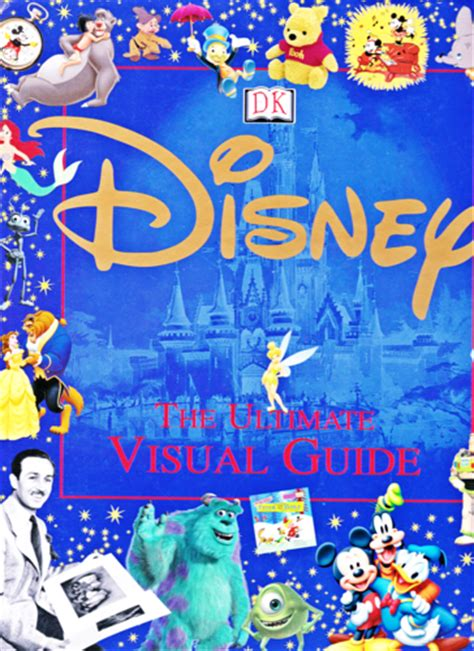 disney s aulani review guide books walt disney characters images walt disney books disney