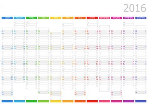 calendario de cobro de progresar febrero plan progresar mes de febrero 2016 calendario plan hogar