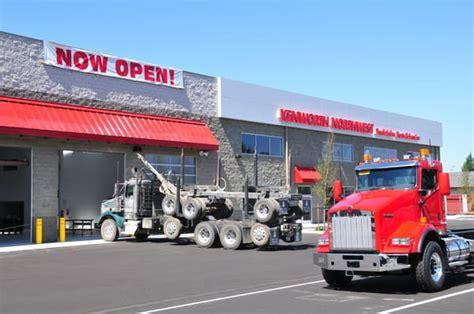 kenworth northwest kenworth northwest shops 12507 pacific hwy sw
