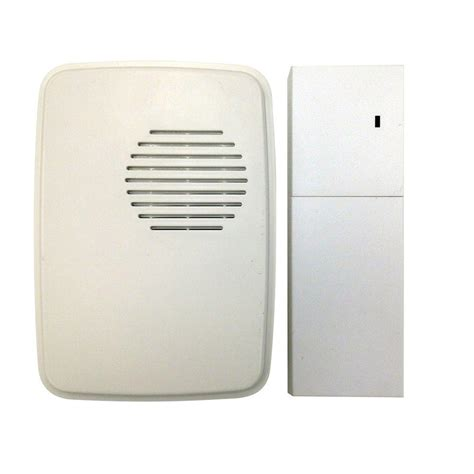 door extender ring chime pro wi fi extender and indoor