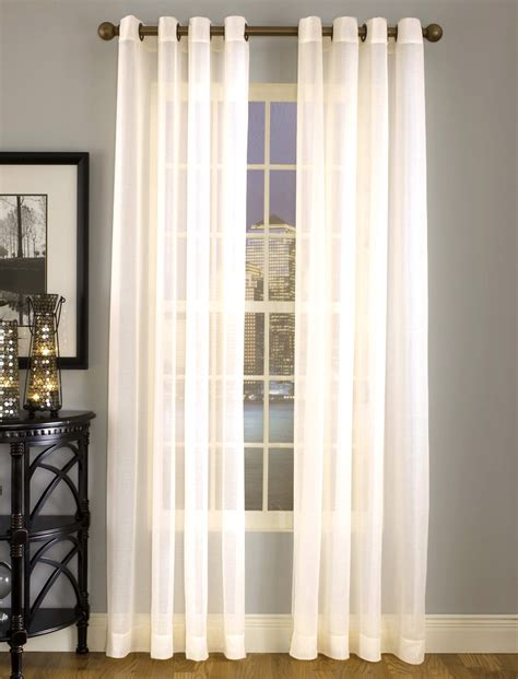 stylemaster curtains splendor grommet curtain dune stylemaster casual