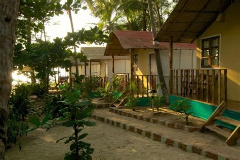 best hotels in goa india 10 best budget hotels in goa best affordable goa hotels