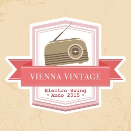 swing electronica va vienna vintage electro swing anno 2015 320kbpshouse net