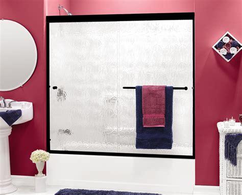 san jose shower doors bathtub doors shower doors tub doors san jose 1 408