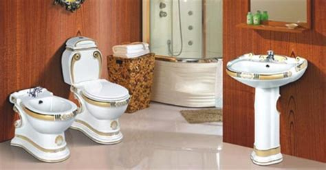 Bathroom Sanitary Ware Definition Image Gallery Sanitary Appliances