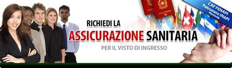 permesso di soggiorno per familiare di cittadino italiano documenti per ricongiungimento familiare cittadino italiano