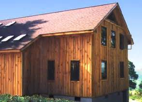 timber frame houses exteriors and interiors