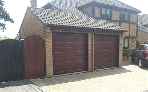 Overhead Door Springfield Mo Miraculous Garage Doors Springfield Mo Garage Doors Springfield Mo Gallery Door Front