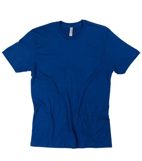 Cool Blue Motive Shirt order custom next level 50 25 25 t shirts with free shipping coed monkey
