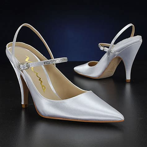 Cheap Wedding Shoes by Cheap Wedding Shoes 28 Images How To Get Discount