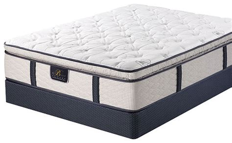 serta trump home collection mattress reviews viewpoints com explore the bellagio collection serta com